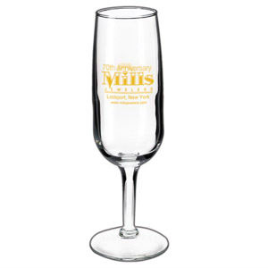Promotional Drinking Glasses-G760