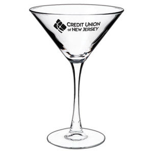 Promotional Drinking Glasses-G780