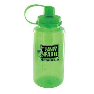 Promotional Sports Bottles-SB121PD