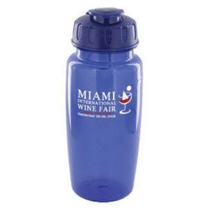 Promotional Sports Bottles-SB130PD