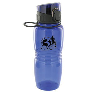 Promotional Sports Bottles-SB220PD