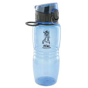 Promotional Sports Bottles-SB222PD