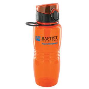 Promotional Sports Bottles-SB223PD