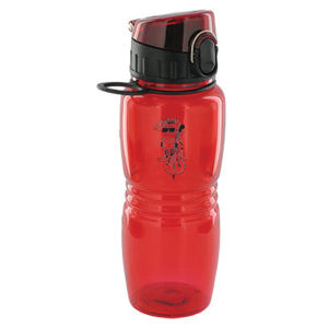 Promotional Sports Bottles-SB226PD