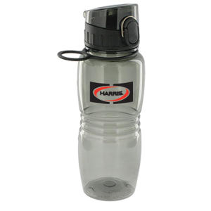 Promotional Sports Bottles-SB227PD
