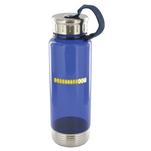 Promotional Sports Bottles-SB240PD
