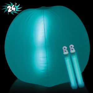 Promotional Glow Products-GNO117
