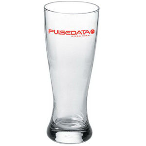 Promotional Drinking Glasses-SP524