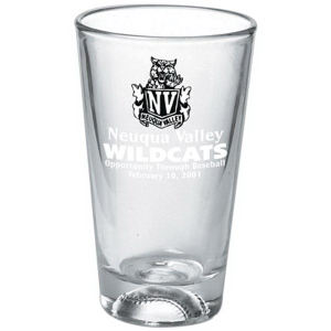 Promotional Drinking Glasses-SP531