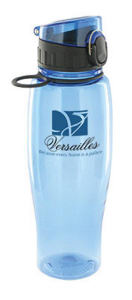 Promotional Sports Bottles-SB182PD