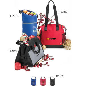 Promotional Bags Miscellaneous-FB5103