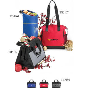 Promotional Bags Miscellaneous-TB5102