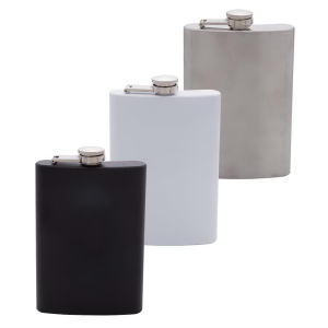 Promotional Flasks-HR-11