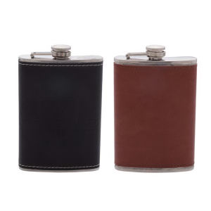 Promotional Flasks-HR-12T