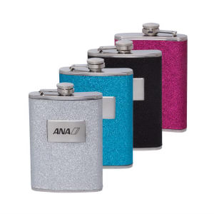 Promotional Flasks-HR-16T