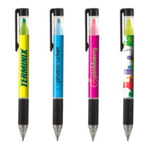 Promotional Ballpoint Pens-