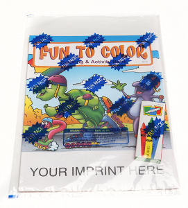 Promotional Crayons-0560FP