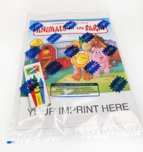 Promotional Art Supplies-0570-FP