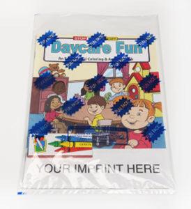 Promotional Art Supplies-0599FP