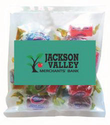 Promotional Candy-BC12JR