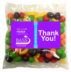 Promotional Candy-BC14RT