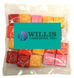 Promotional Candy-BC14SB