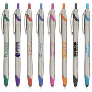 Promotional Ballpoint Pens-PCB