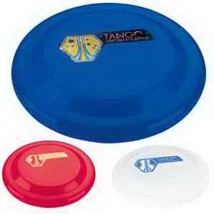 Promotional Flying Disks-10037