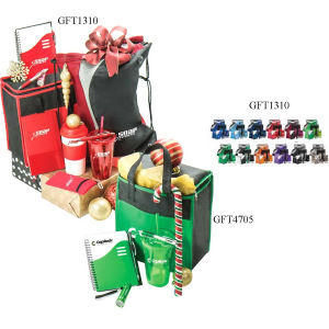 Promotional Gift Sets-GFT1310