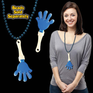 Promotional Cheering Accessories-JLR552