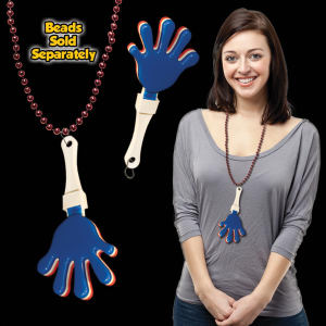 Promotional Cheering Accessories-JLR556