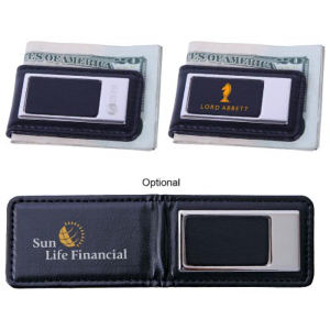 Promotional Wallets-A7238