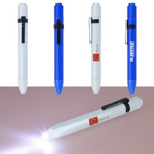 Promotional Flashlights-L704