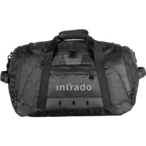 Promotional Gym/Sports Bags-BC3306