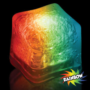 Promotional Glow Products-LIT967