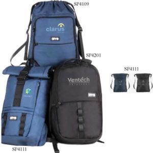 Promotional Backpacks-SP4111