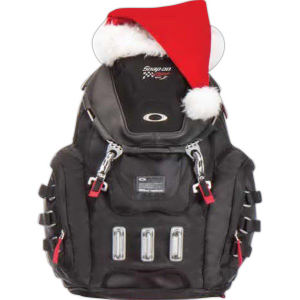 Promotional Backpacks-OK1194