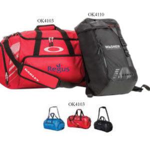 Promotional Gym/Sports Bags-OK4103