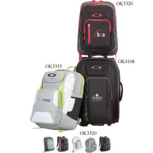 Promotional Backpacks-OK3320