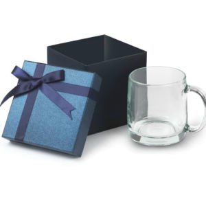 Promotional Glass Mugs-Box1 GA22097