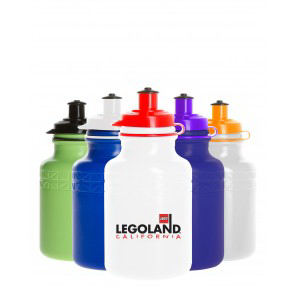 Promotional Sports Bottles-MB14