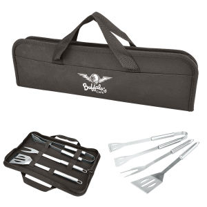 Promotional Barbeque Accessories-KU200