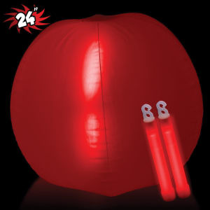 Promotional Glow Products-GNO11