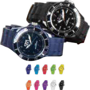 Promotional Watches - Analog-WA2402