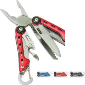Promotional Knives/Pocket Knives-TS3105