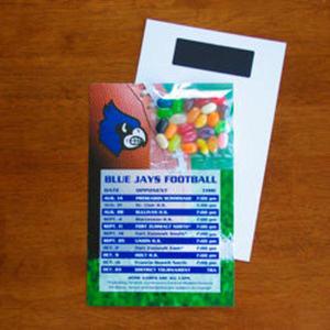 Promotional ID/Loyalty Cards-STU081JB