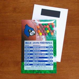 Promotional ID/Loyalty Cards-STU081SX