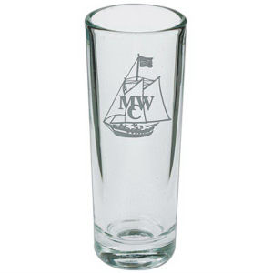 Promotional Drinking Glasses-SP977