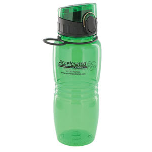 Promotional Sports Bottles-SP221PD