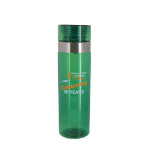 Promotional Sports Bottles-SP373PD